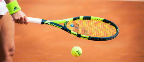 mainpic_tennis