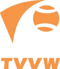 tvvw logo